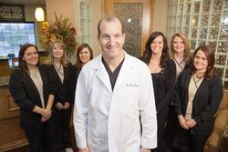 The Team of Gregory Allen Kerbel, D.D.S. - Family and Cosmetic Dentistry  Dallas Dentist