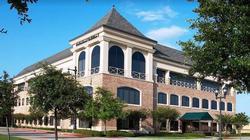 Baylor Scott & White:  professional office building 1