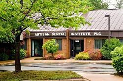 Artisan Dental Burke Top Rated Cosmetic, Sedation and Implant Dentist serving Burke, Fairfax, Oakton, Reston, Vienna, McLean, Arlington