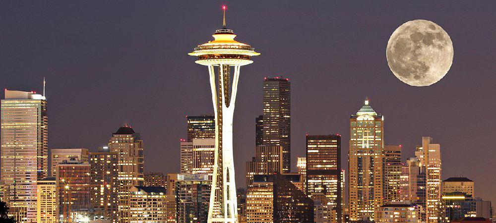 Who Are The Top Dentists in Seattle, WA